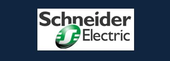 Mdison technologies - Schneider electric