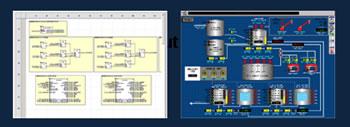 PLC & HMI PROGRAMMING